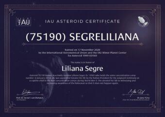 segreasteroidecertificato-340x242-1611739057.jpg