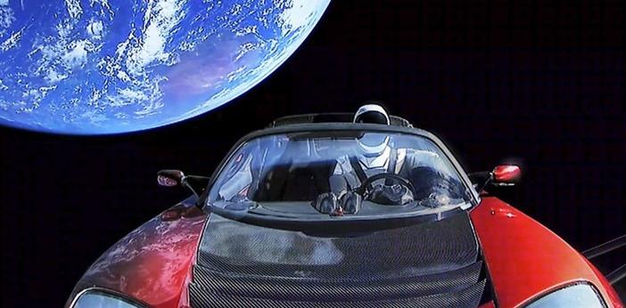 tesla-in-space-1612690442.jpg