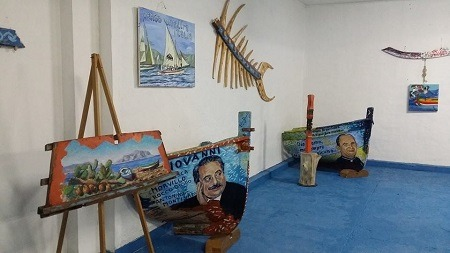 museoaspraacciuga2-1612948427.jpg