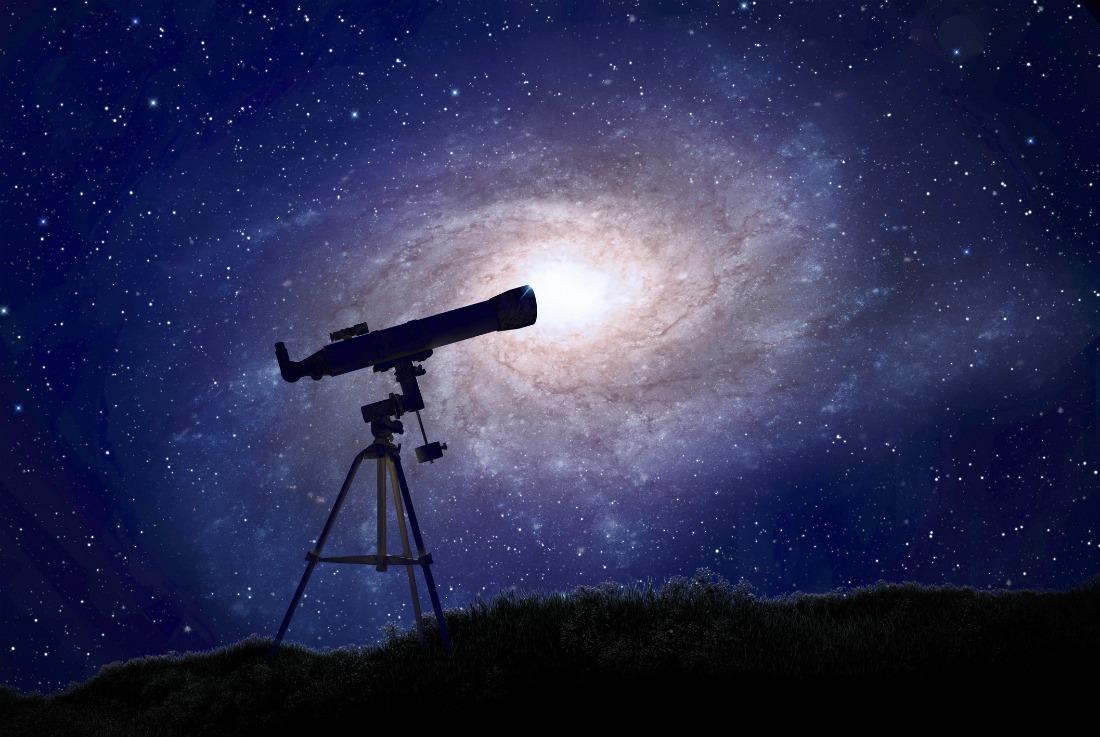 Osservando il cielo: marzo e la Maratona Messier