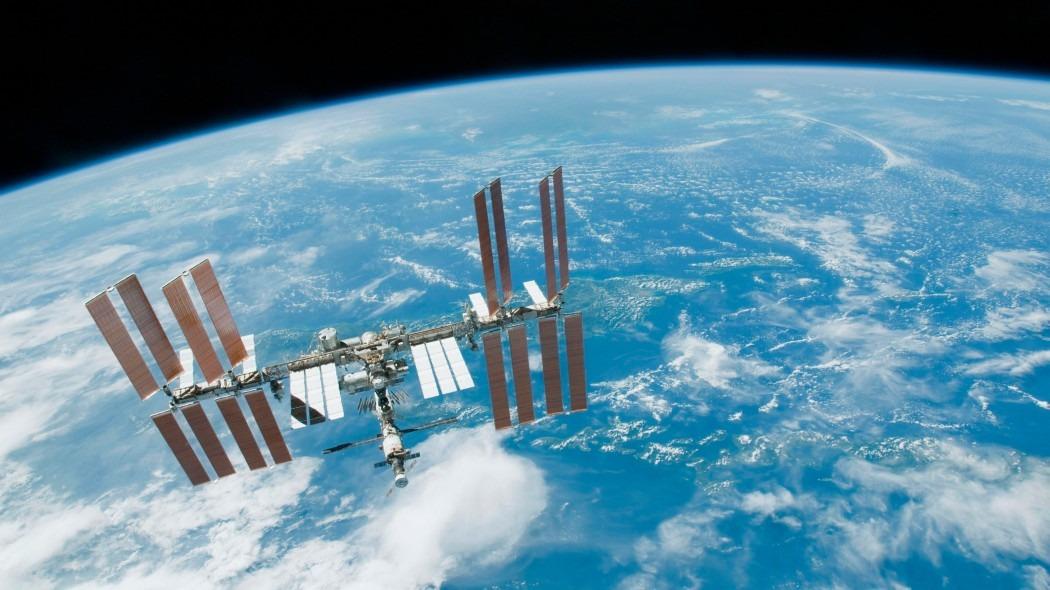 La Stazione Spaziale Internazionale compie 20 anni