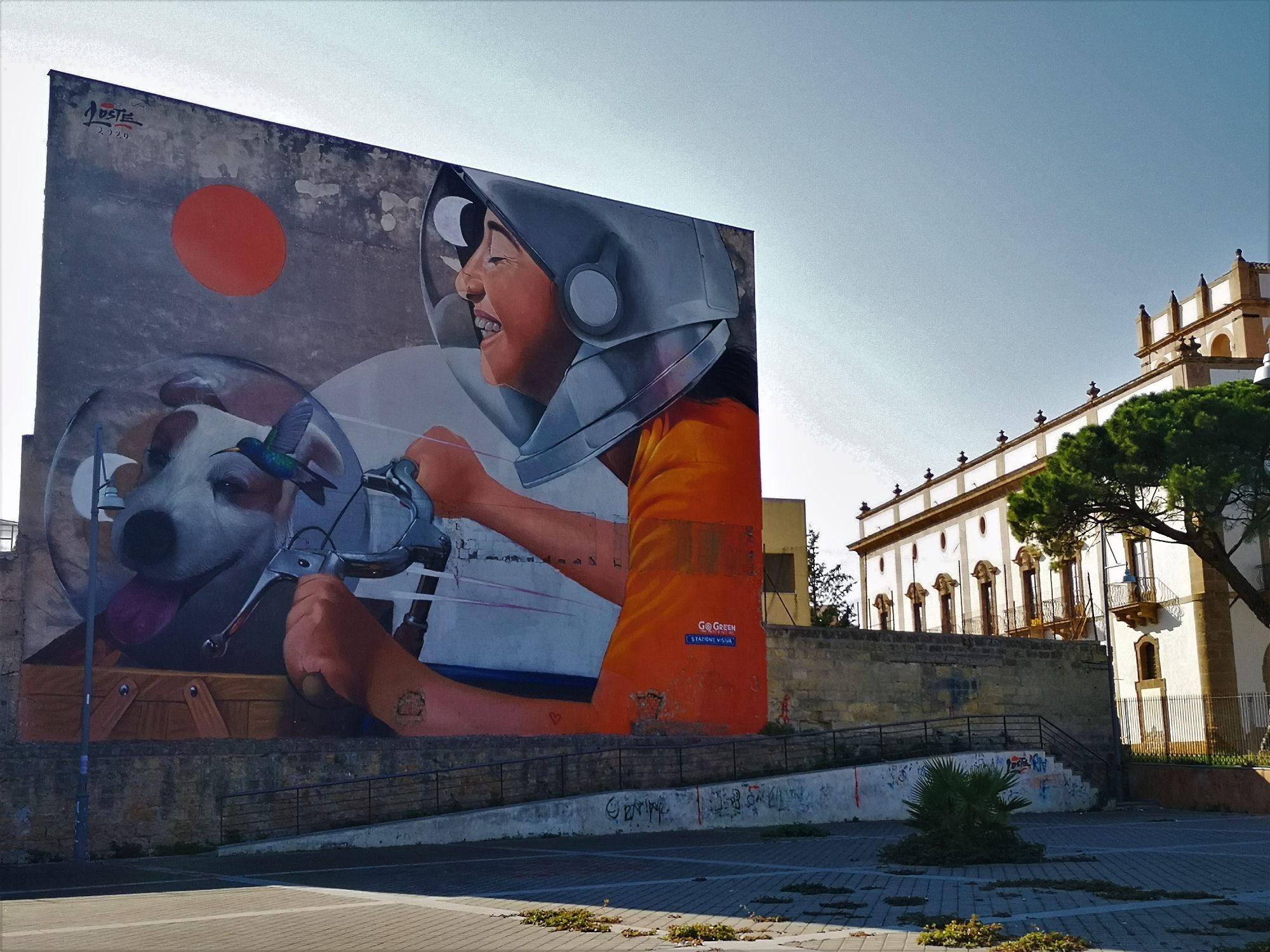 murales-1604909774.jpg