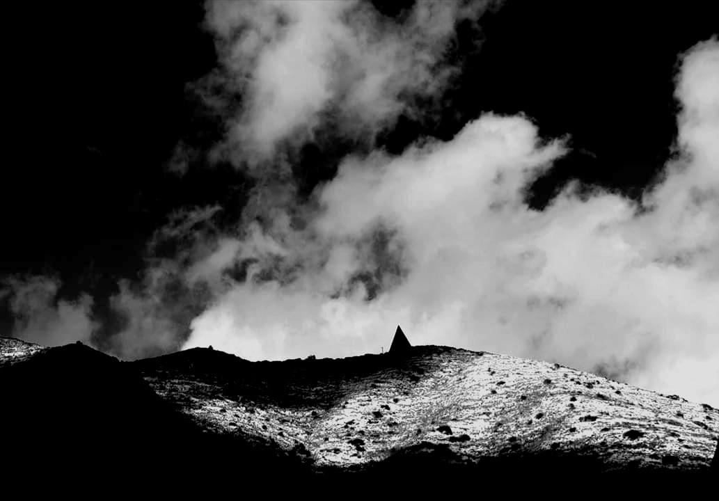 pyramid-of-light